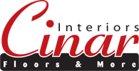 Cinar Interiors - Floors & More!
